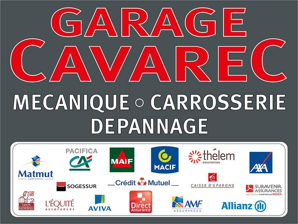 Support publicitaire signal tique for Panneau publicitaire garage automobile